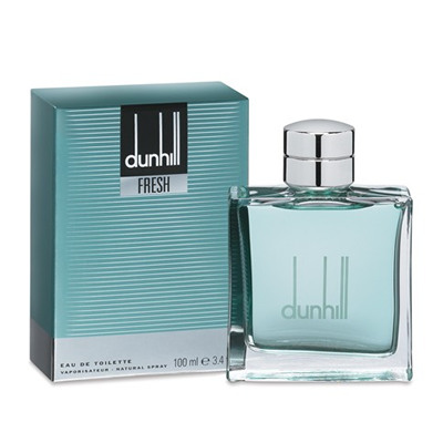 Alfred Dunhill Dunhill Fresh