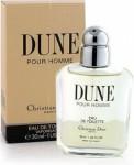 Christian Dior Dior Dune pour Homme