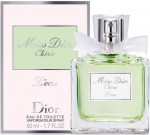 Christian Dior Miss Dior Cherie L