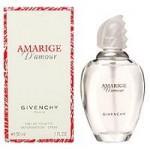 Givenchy Amarige D