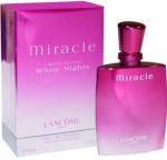 Miracle White nights