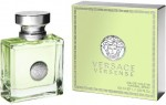 Versace Versense NEW