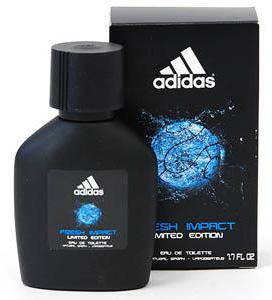 Adidas Fresh Impact