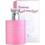 Christian Dior Forever & Ever Dior