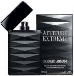 Giorgio Armani Attitude Exstrime