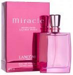 Lancome Miracle Ultra Pink